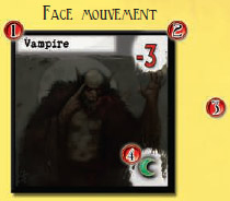 Monstre Face Mouvement.jpg